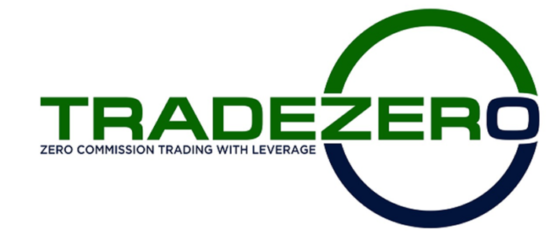 TradeZero Review