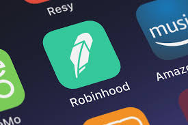 Why You Lose Money With Robinhood