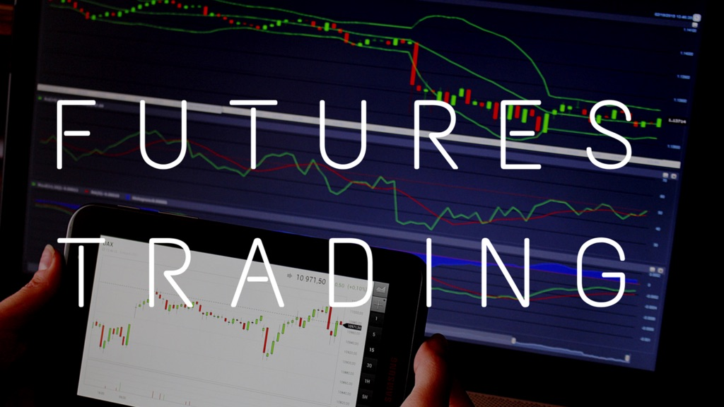 The 6 Top Things To Look For in a Futures Trading Platform