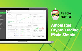 Advantages of cryptocurrency trading bots over manual trading