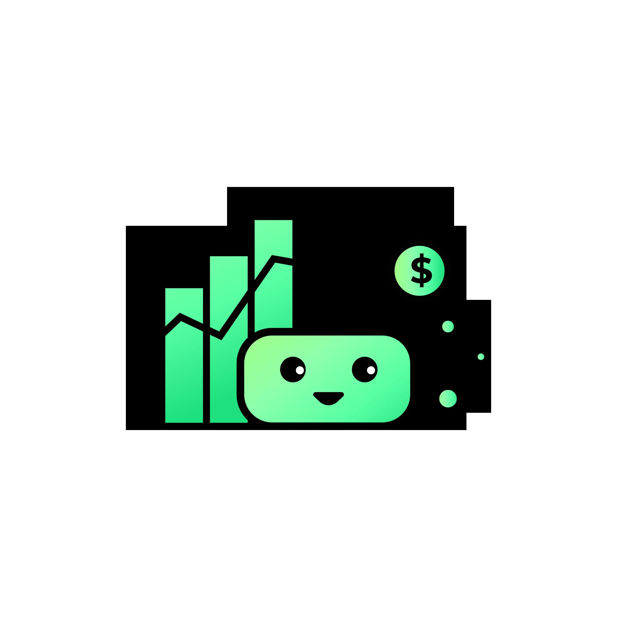 Dividend Trading Bot